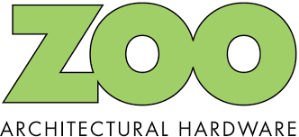 ZOO ZPS THUMBTURN AND RELEASES