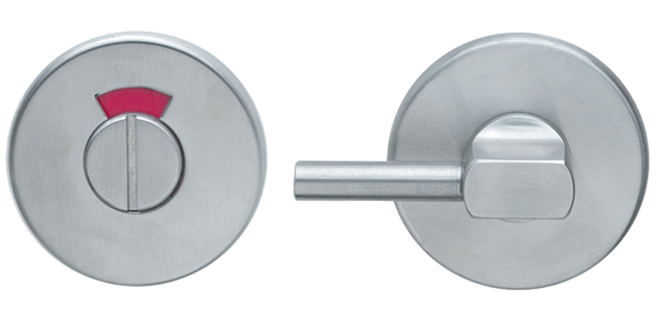 Sliding Door Lock Disabled Toilet Sliding Door Lock