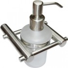 FRI80038 Soap Dispenser-SSS