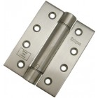 Stainless Steel Single Action Spring Hinges