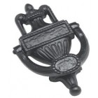 AB163 Door Knocker