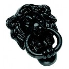 AX12 Lion Knocker