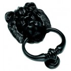 AX13 Lion Knocker