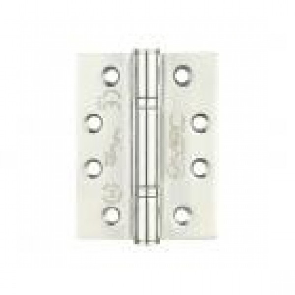 Vhp243 Grade 14 High Performance Hinge Square Zoo