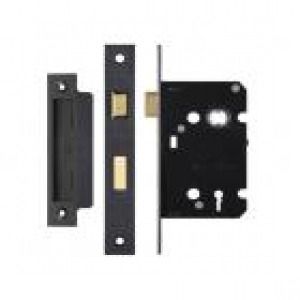Zsc364 Contract Sash Lock Zoo Mortice Locks And Latches